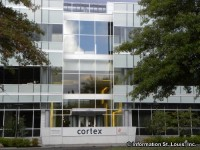 Cortex Life Sciences District