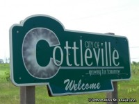 Cottleville Missouri