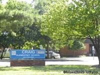 Craig Elementary School