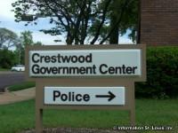 Crestwood Missouri
