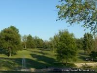 Creve Coeur Golf Course