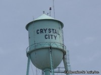 Crystal City Missouri