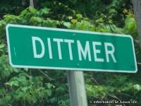 Dittmer Missouri