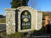 Drace Park