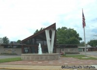 East Alton Illinois