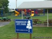 Edmundson Park