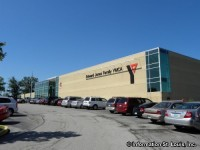 Edward Jones Family YMCA