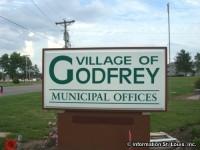 Godfrey Illinois