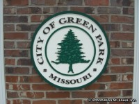 Green Park Missouri