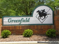 Greenfield Condominums