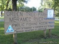 Greentree Park