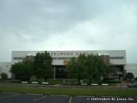 Hazelwood East High School