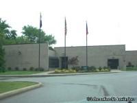 Hazelwood Missouri