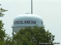 Herculaneum Missouri