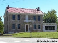 Twillman House