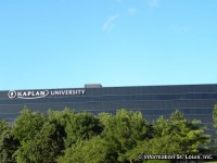 Kaplan University Learning Center