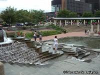 Gateway Mall Park