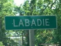 Labadie Missouri