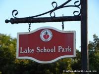 Lake School Park