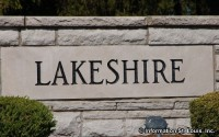 Lakeshire Missouri