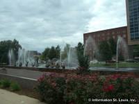 Aloe Plaza
