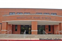 Mehlville High School