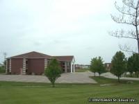 Midwest University in Wentzville Missouri