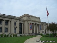 Missouri History Museum