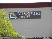 Missouri Tech