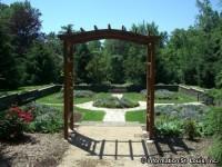 Oak Knoll Park
