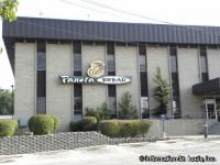Panera Bread Co.