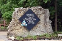 Powder Valley Conservation Nature Center