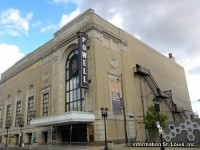 St Louis Symphony Orchestra