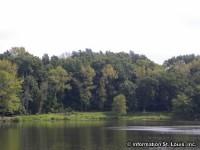 Spanish Lake Park