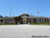 Spoede Elementary School