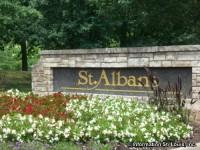 St Albans Missouri