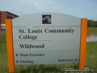 St Louis Community College-Wildwood