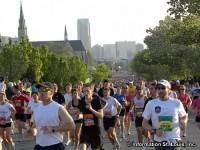St Louis Marathon