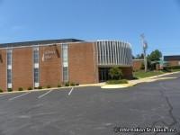 St. Monica School