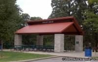 Sylvan Springs Park