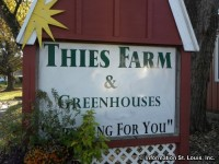 Thies Farm-North