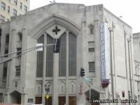Third Baptist Church