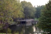 Tilles Park