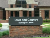 Town and Country Missouri