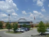 Vashon High School
