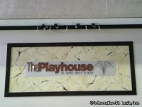 Playhouse at Westport Plaza