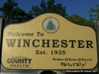 Winchester Missouri