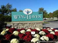 WingHaven Country Club