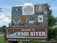 Wood River Illinois