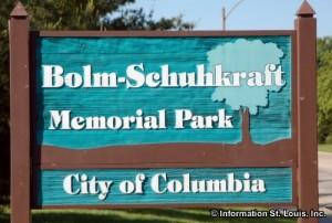 Bolm-Schuhkraft Park